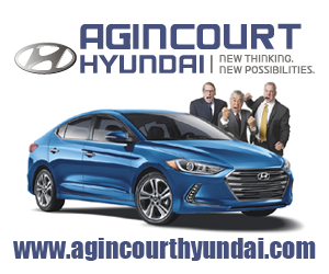More from Agincourt Hyundai