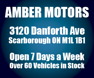 More from Amber Motors