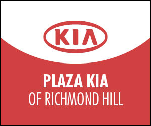 More from Plaza Kia of Richmond Hill