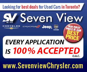 More from Seven View Chrysler Dodge Jeep Ram