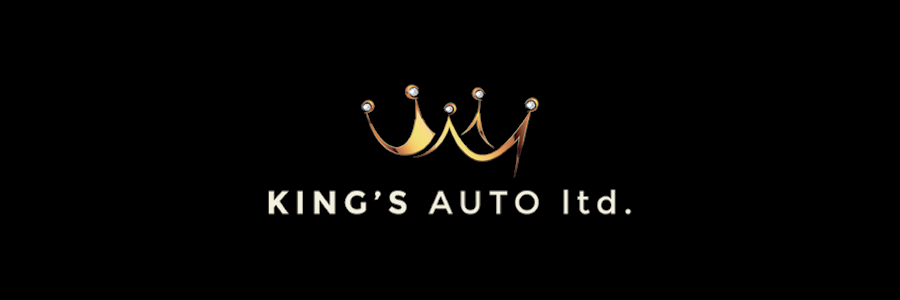 Kings Auto Ltd