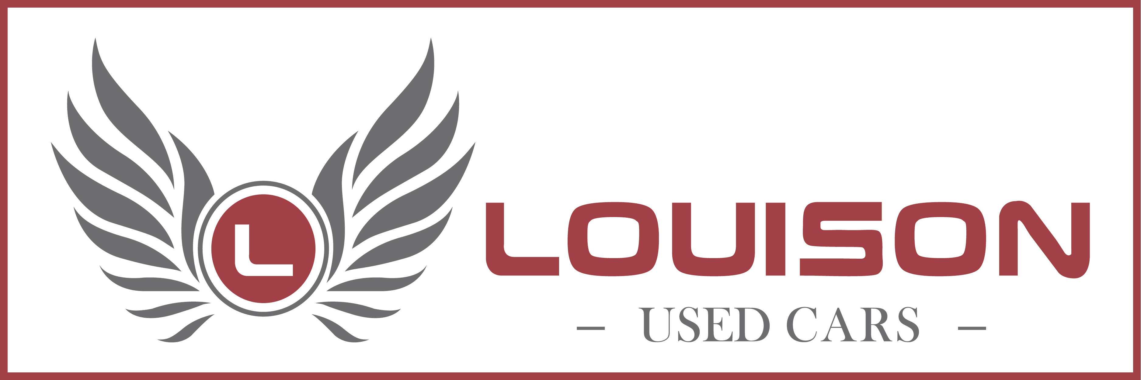 Louison Used Cars
